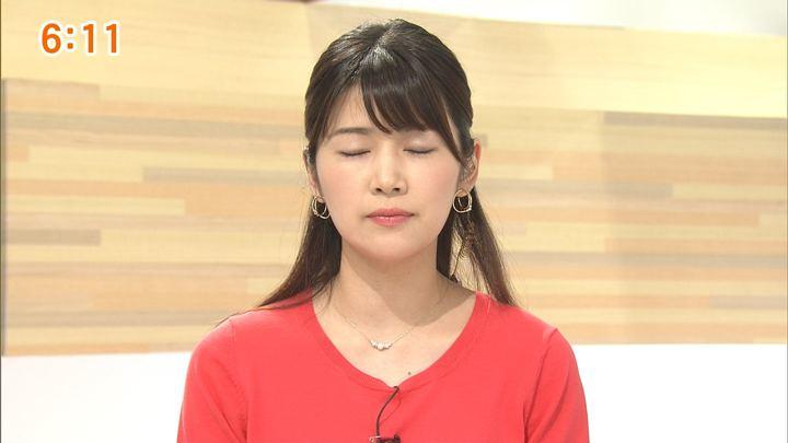 2018年08月26日竹内友佳の画像08枚目