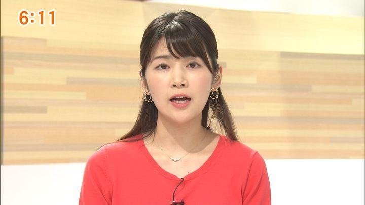 2018年08月26日竹内友佳の画像09枚目