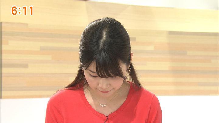 2018年08月26日竹内友佳の画像10枚目