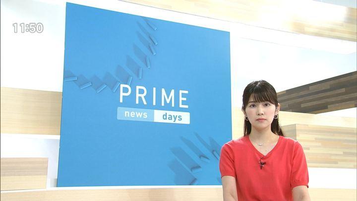 2018年08月26日竹内友佳の画像11枚目