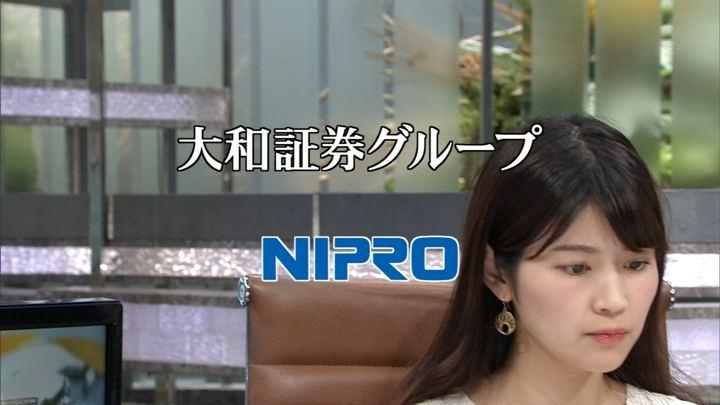 2018年08月28日竹内友佳の画像01枚目