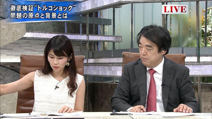 2018年08月28日竹内友佳の画像06枚目
