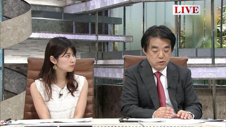 2018年08月28日竹内友佳の画像08枚目