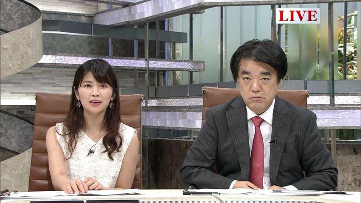 2018年08月28日竹内友佳の画像09枚目