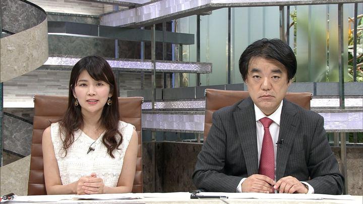 2018年08月28日竹内友佳の画像14枚目