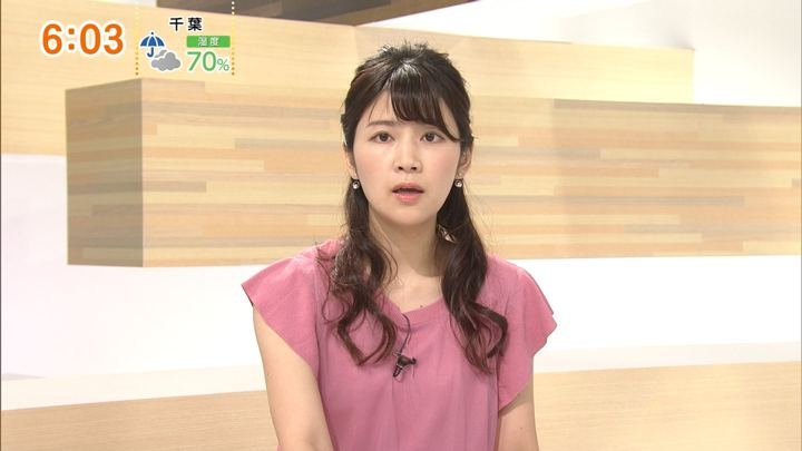 2018年09月02日竹内友佳の画像03枚目