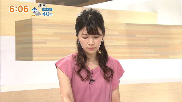 2018年09月02日竹内友佳の画像04枚目