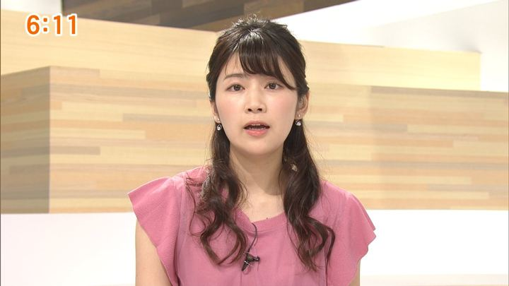2018年09月02日竹内友佳の画像07枚目