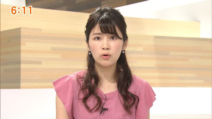 2018年09月02日竹内友佳の画像08枚目
