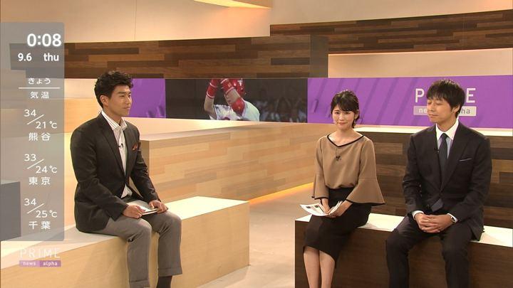 2018年09月05日竹内友佳の画像12枚目