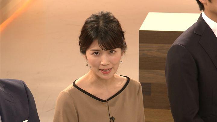 2018年09月05日竹内友佳の画像16枚目