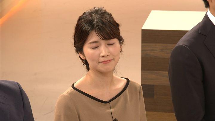 2018年09月05日竹内友佳の画像17枚目