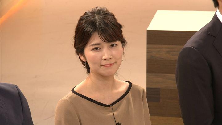 2018年09月05日竹内友佳の画像18枚目