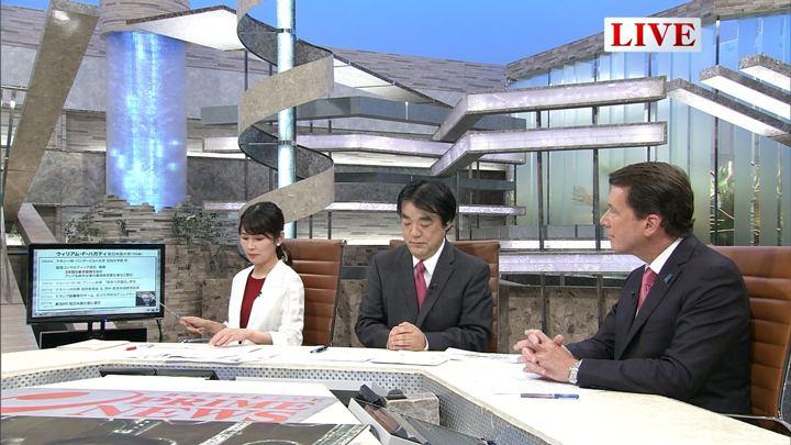 2018年09月10日竹内友佳の画像02枚目