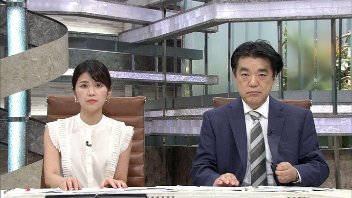 2018年09月11日竹内友佳の画像01枚目