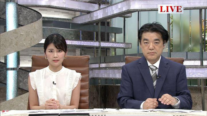 2018年09月11日竹内友佳の画像02枚目