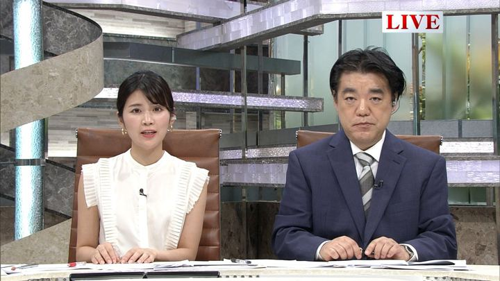 2018年09月11日竹内友佳の画像09枚目