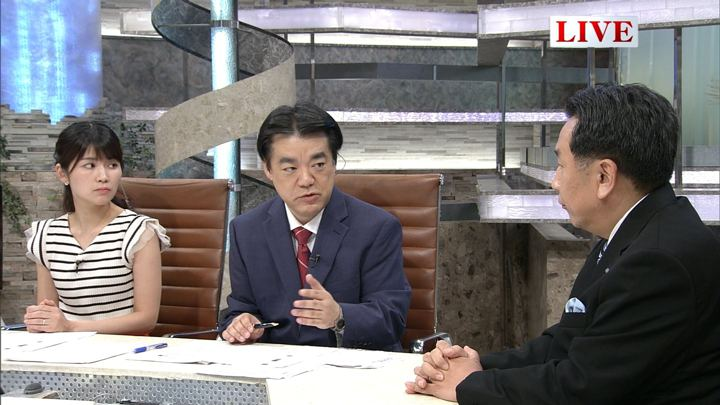 2018年09月17日竹内友佳の画像04枚目
