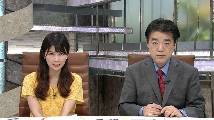 2018年09月18日竹内友佳の画像09枚目
