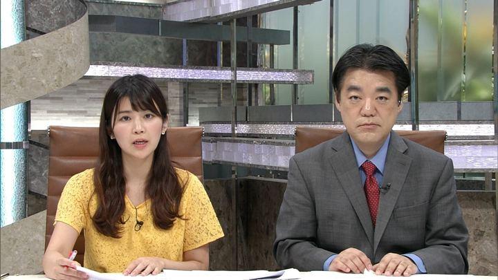 2018年09月18日竹内友佳の画像15枚目