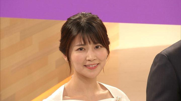 2018年09月21日竹内友佳の画像22枚目