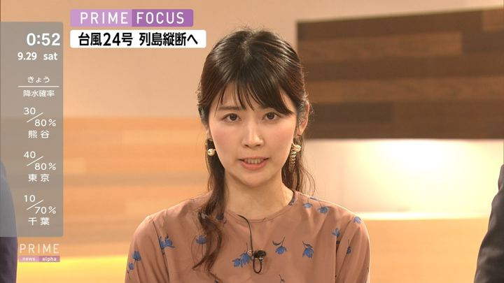 2018年09月28日竹内友佳の画像14枚目