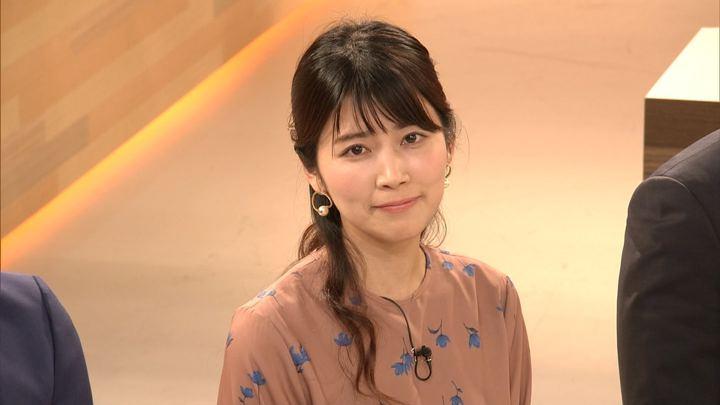 2018年09月28日竹内友佳の画像16枚目