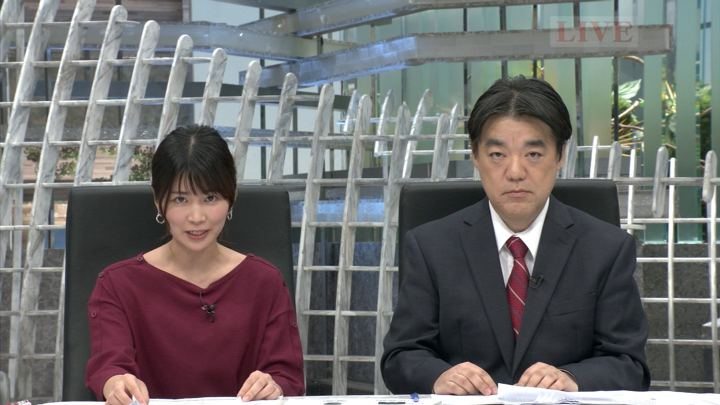2018年10月01日竹内友佳の画像01枚目