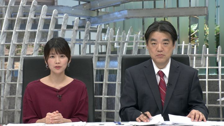 2018年10月01日竹内友佳の画像02枚目