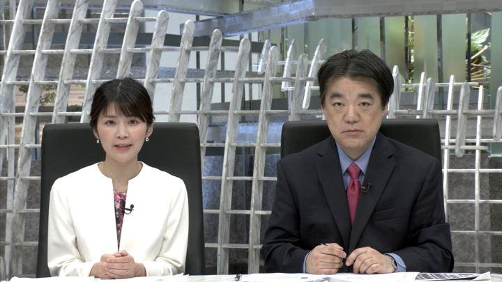 2018年10月02日竹内友佳の画像01枚目