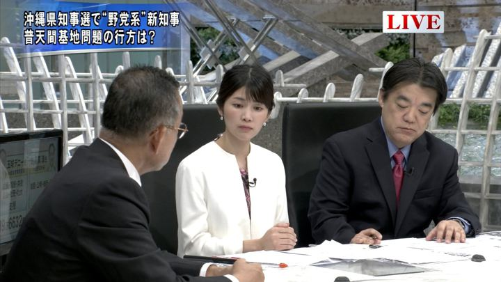 2018年10月02日竹内友佳の画像08枚目