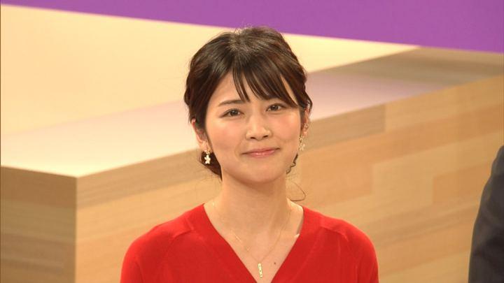 2018年10月05日竹内友佳の画像20枚目