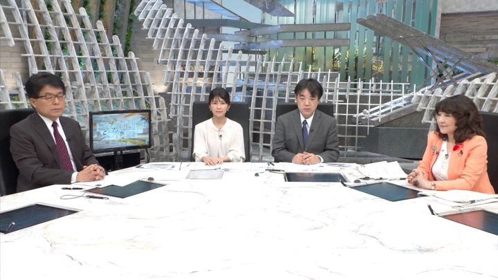 2018年10月08日竹内友佳の画像01枚目