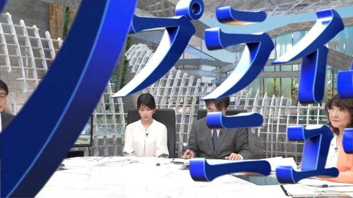 2018年10月08日竹内友佳の画像02枚目