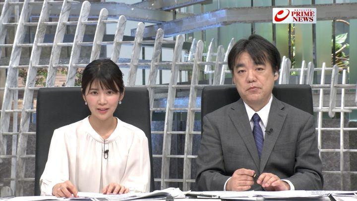 2018年10月08日竹内友佳の画像09枚目