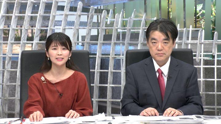 2018年10月09日竹内友佳の画像01枚目