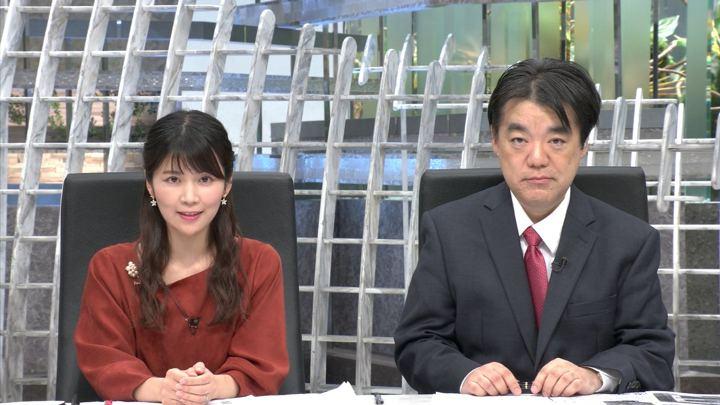 2018年10月09日竹内友佳の画像02枚目