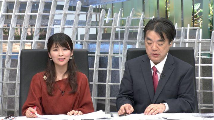 2018年10月09日竹内友佳の画像03枚目