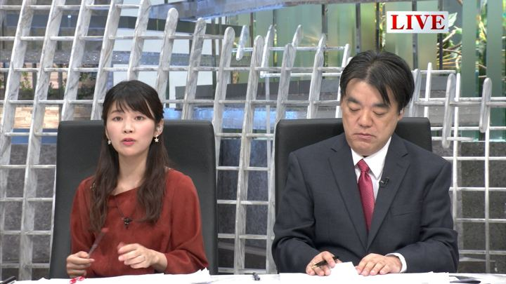 2018年10月09日竹内友佳の画像07枚目