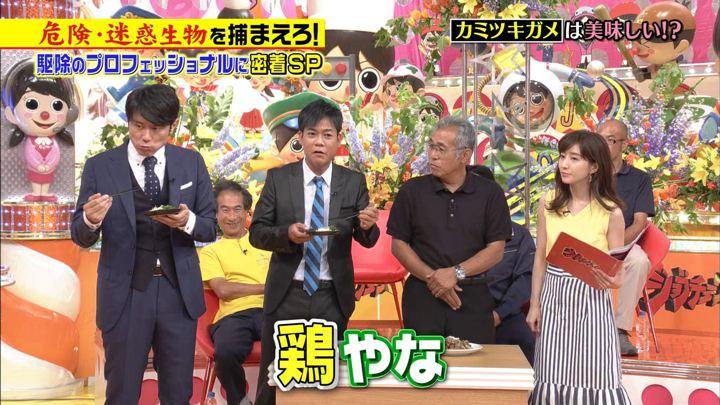 2018年08月18日田中みな実の画像11枚目