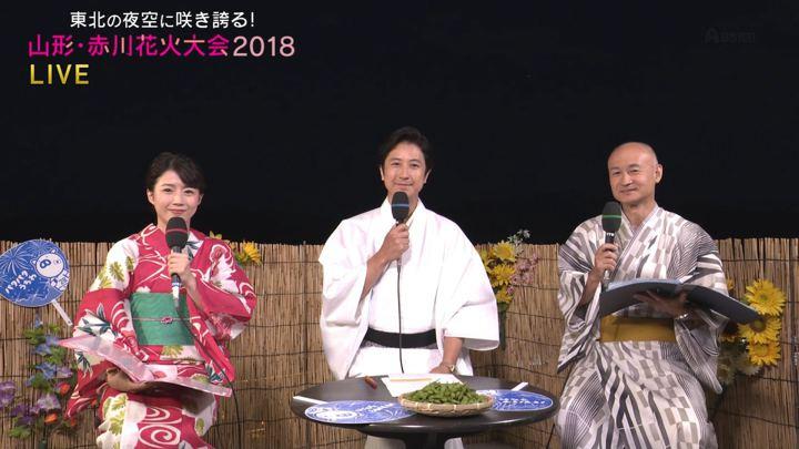 2018年08月18日田中萌の画像04枚目