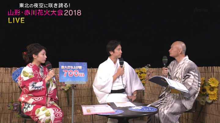 2018年08月18日田中萌の画像05枚目