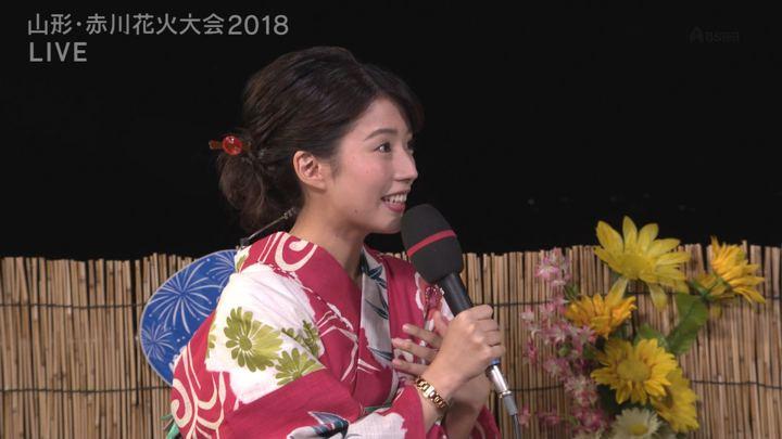 2018年08月18日田中萌の画像06枚目
