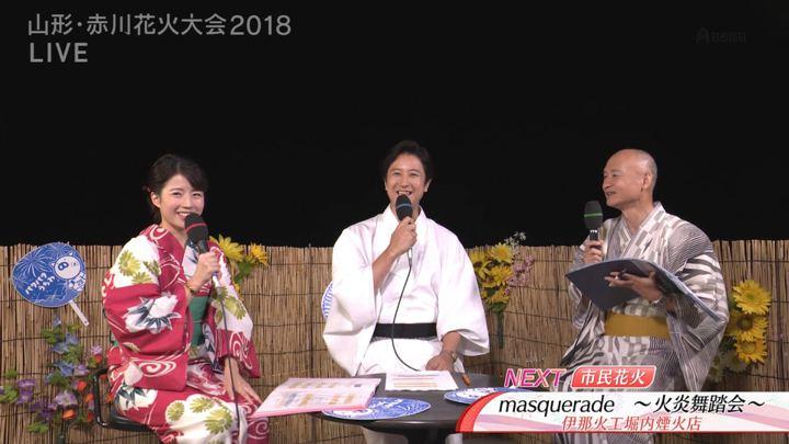 2018年08月18日田中萌の画像07枚目