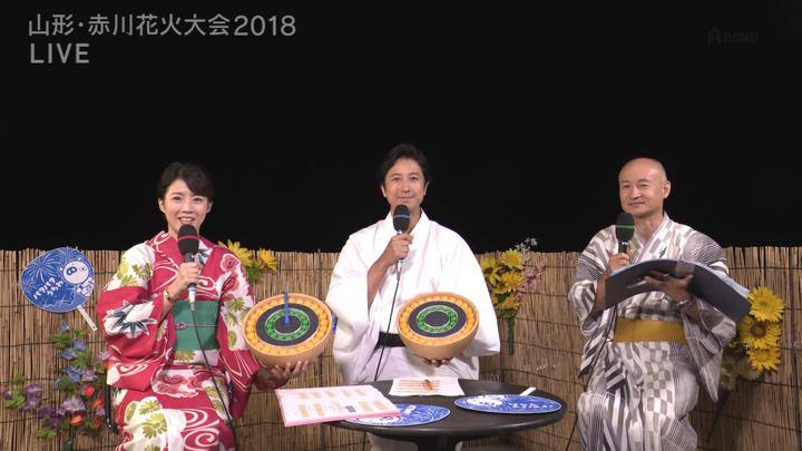 2018年08月18日田中萌の画像08枚目