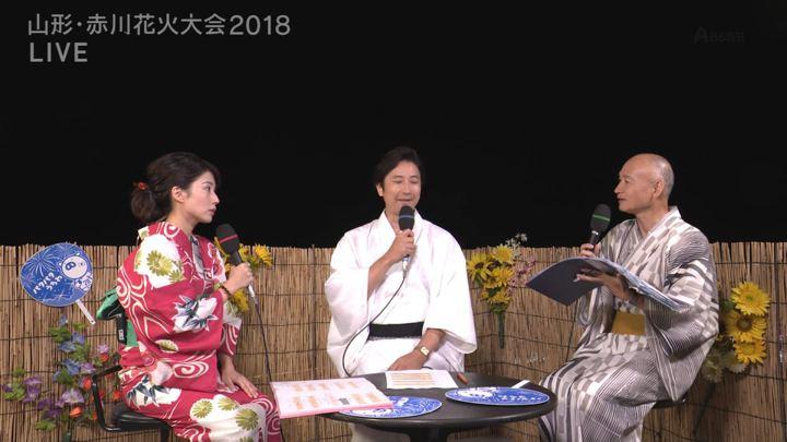 2018年08月18日田中萌の画像09枚目