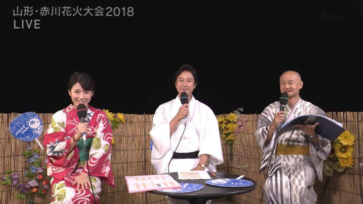2018年08月18日田中萌の画像10枚目