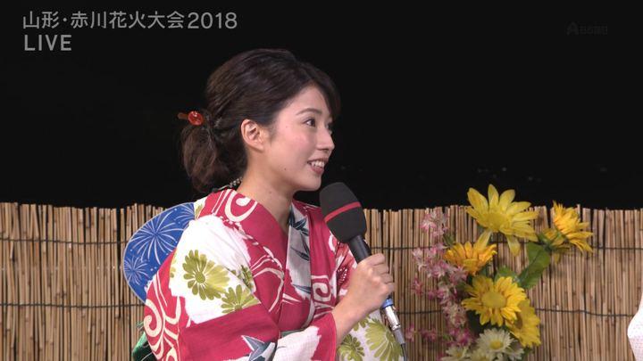 2018年08月18日田中萌の画像11枚目