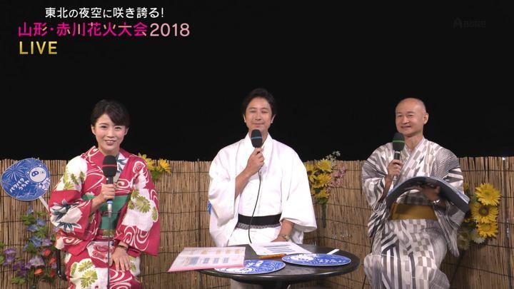 2018年08月18日田中萌の画像12枚目
