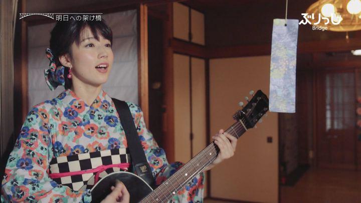 2018年08月21日田中萌の画像04枚目